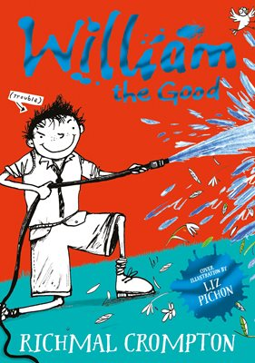 William the Good
